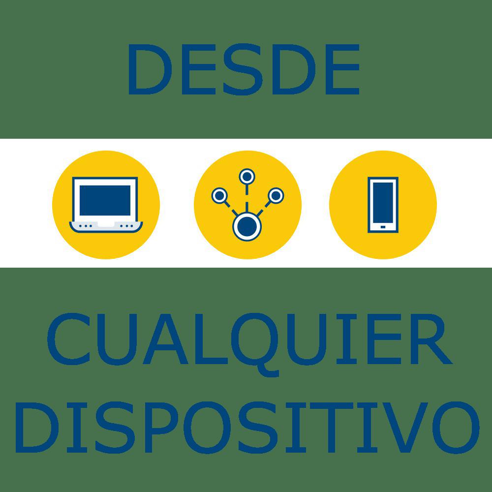 preparar oposiciones correos online 2018