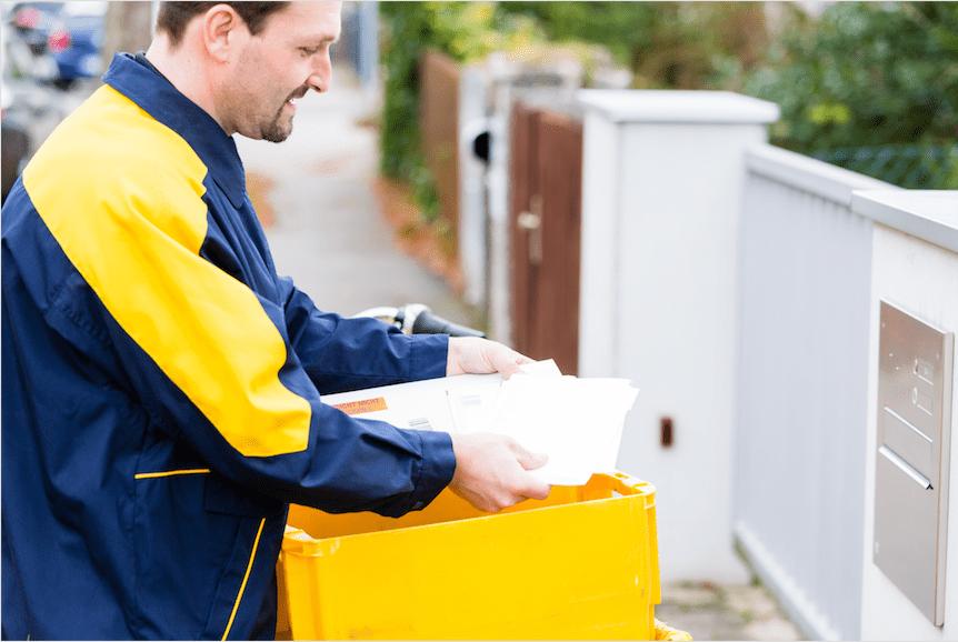 sueldo-funcionario-correos