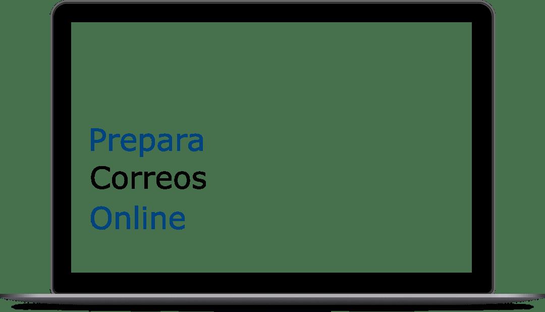 curso-correos-online-2019