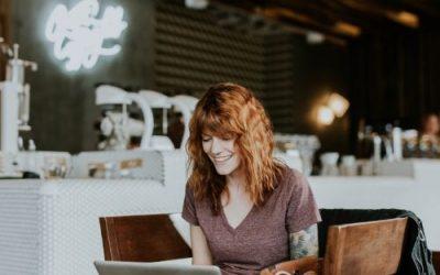 Ventajas de la preparación online en verano