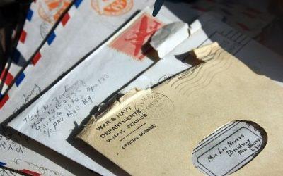 Crea tus propios sellos personalizados