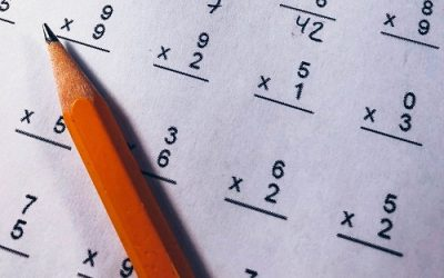 Cómo superar los test psicotécnicos del examen de Correos