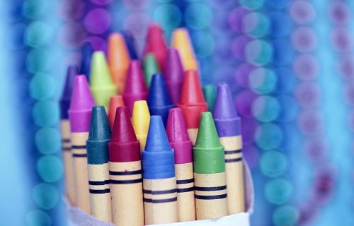 colores para estudiar
