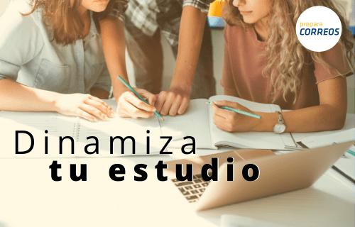 flashcard-para-estudiar