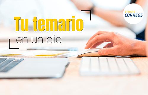 temario-correos-pdf