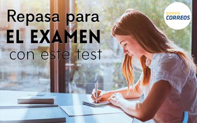 25 preguntas para saber si estás preparado para el examen
