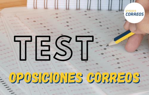 test-de-oposiciones-correos