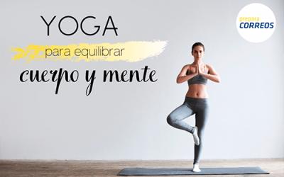 Benefíciate de las ventajas del yoga para opositores