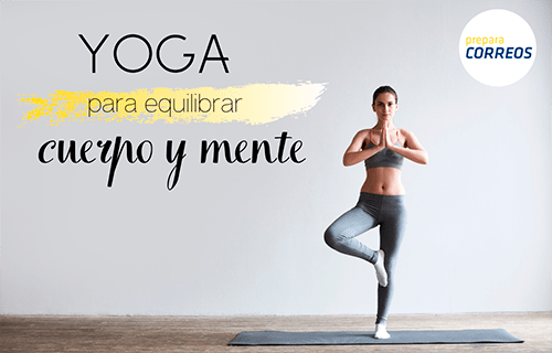 yoga-para-estudiantes