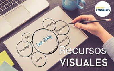 Cómo hacer infografías para mejorar el estudio