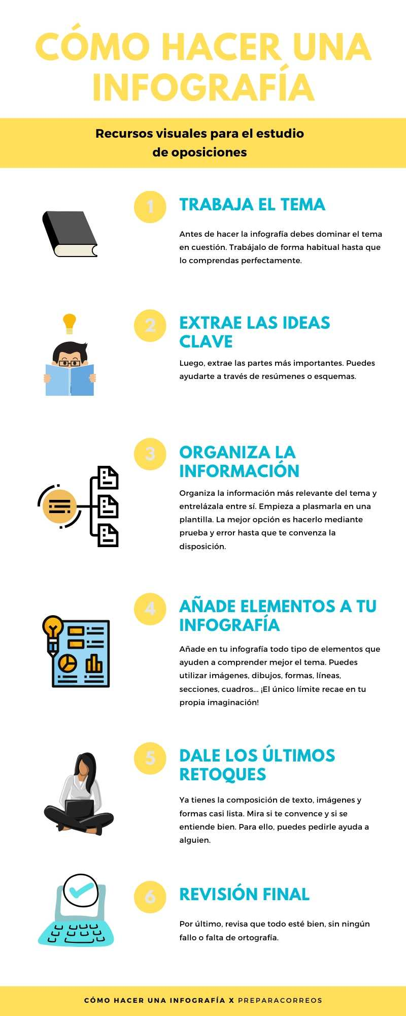 plantilla-para-infografia