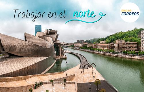 academia-oposiciones-Bilbao