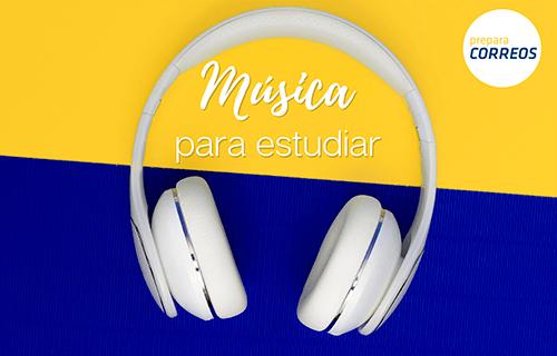 musica-para-estudiar