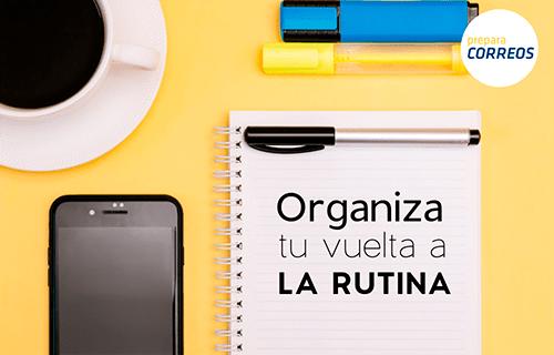 organizacion-oposiciones