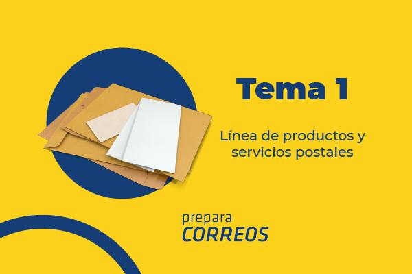 temario-1-correos
