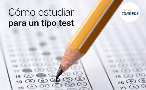 examenes-tipo-test