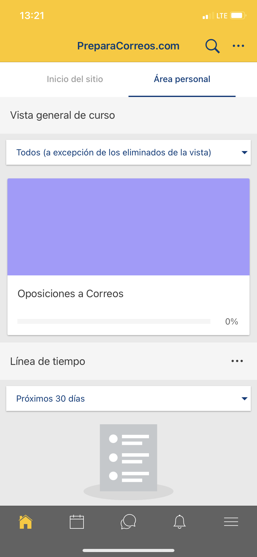 app-para-opositores