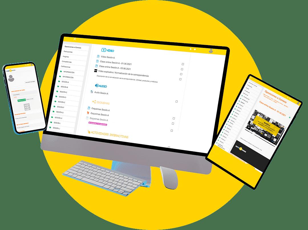 Plataformas-online-prepara-correos-academia-online