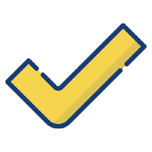 Requisitos-Prepara-correos-acceso
