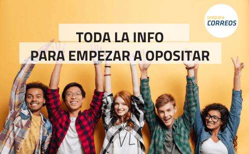 informacion-sobre-las-oposiciones-de-correos