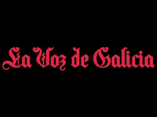 la-voz-de-galicia-preparacorreos