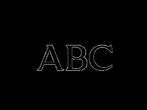 abc-preparacorreos